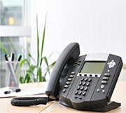 IP Telephone Systems